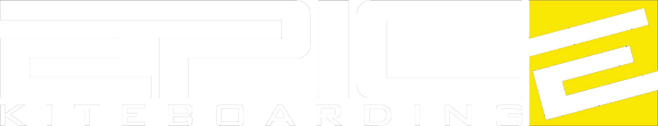 Epic Kites Kiteboarding Logo